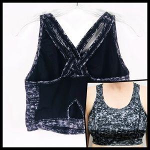 LYNX Sportswear